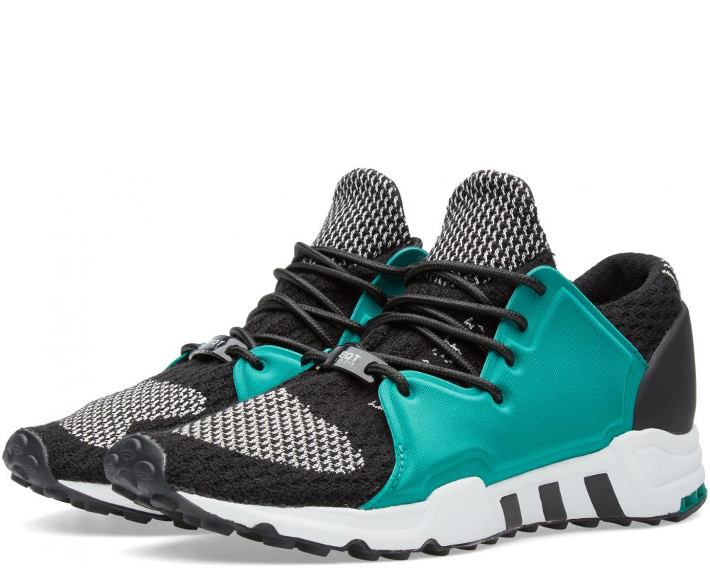 35c446766602 All The Sneakers  Adidas 1 3 F15 OG (adidas  AQ5098)