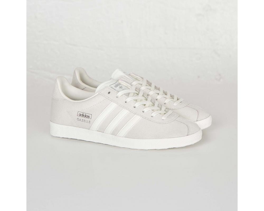 adidas Gazelle Sneakers The W Og All S78878 xqwgaW
