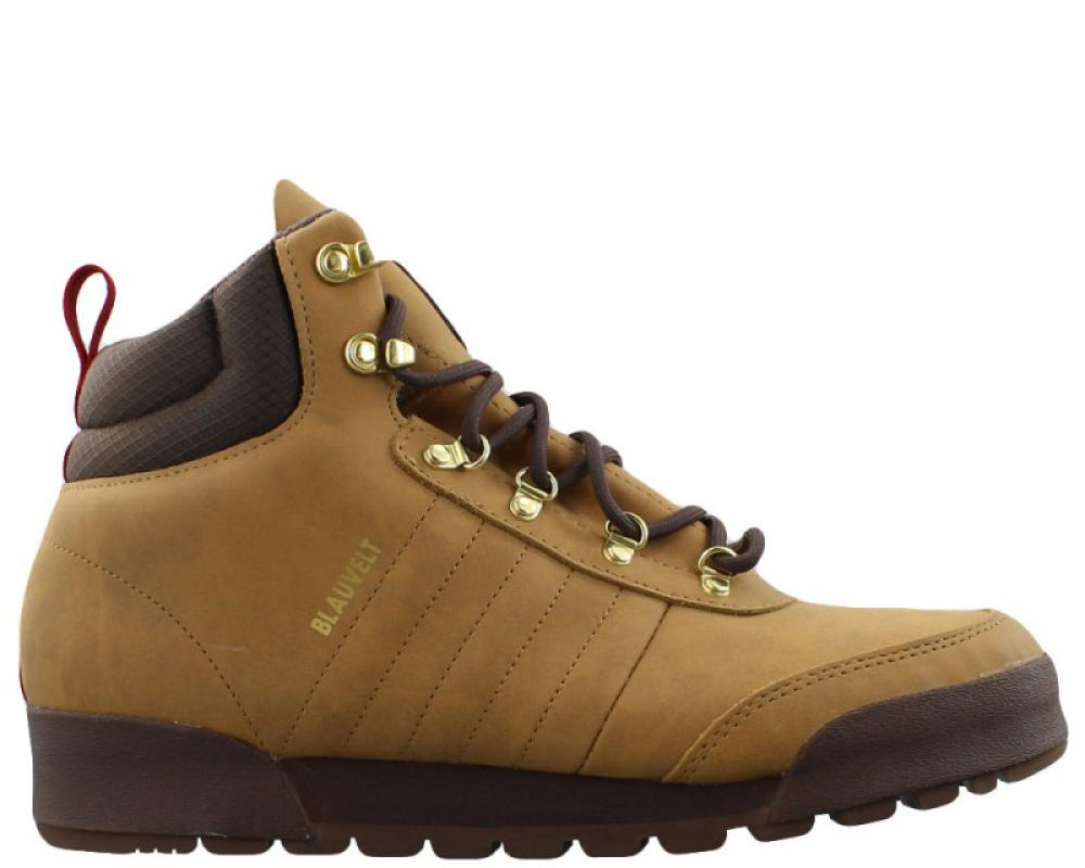 3c7a6c1d958 All The Sneakers: Adidas Jake Boot 2.0 (adidas: BB8923)