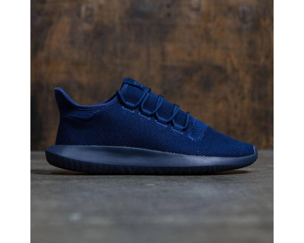 buy popular b605c 2ecad All The Sneakers: Tubular Shadow Knit (adidas: BB8825)