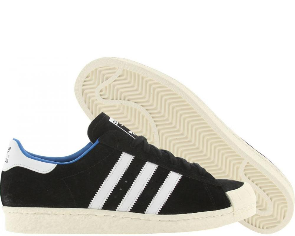 san francisco 13263 fae40 adidas Adidas Men Half Shell 80s (G95843)