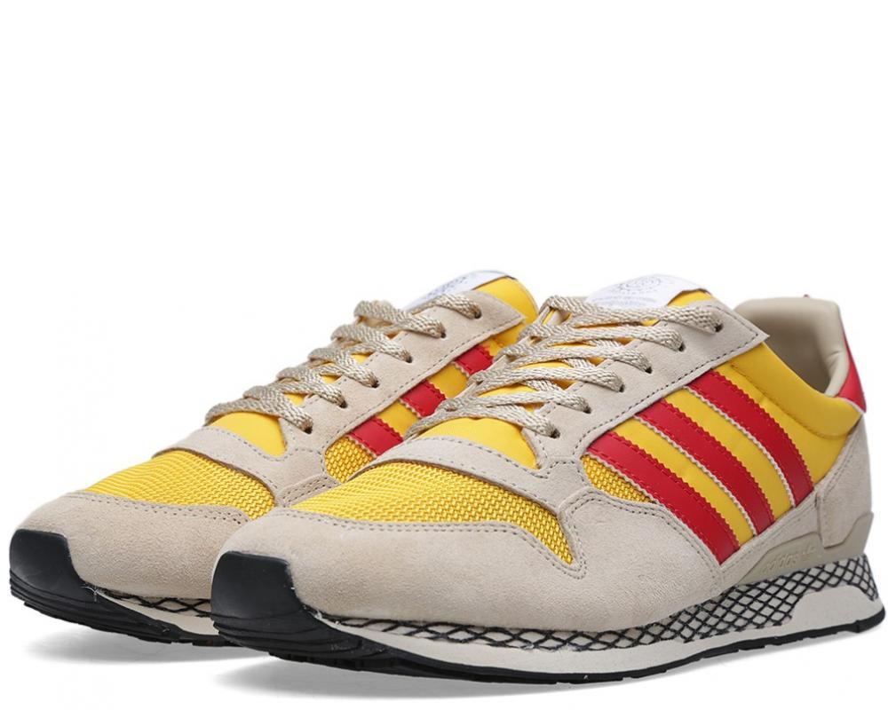 e�jy�kK��Zk�_adidas x kzk zxz adv 84-lab.