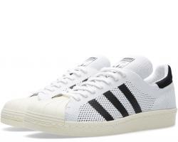 7fc76b734075e adidas  Adidas Consortium Superstar 80s Primeknit