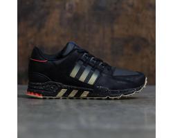 online retailer 766f1 7a664 adidas  Adidas Consortium x HAL Men EQT Running Support 93