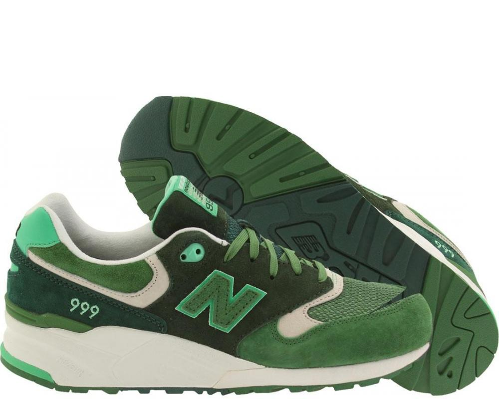all the sneakers new balance men 999 elite edition paper
