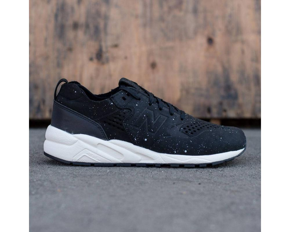 32c6e967b2b4 New Balance  New Balance x Hypebeast Men MRT 580 Classic Earth And Space  Pack (