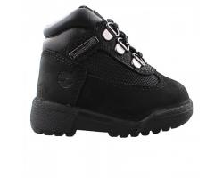 d1de0b57a64 All The Sneakers  Air Zoom Structure 18 (Nike  683731-401)