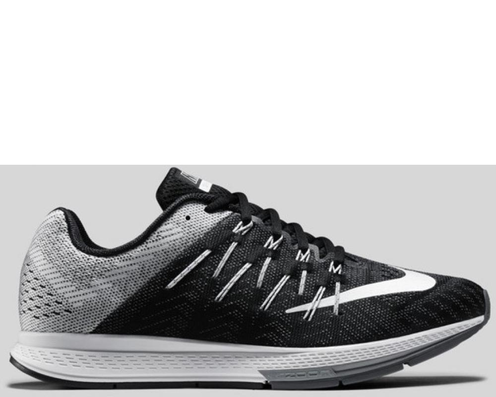Nike Air Zoom Pegasus 33 Men's Running Shoes Concord/Black
