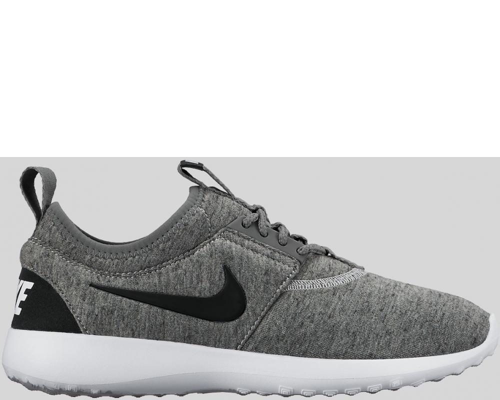 d92dc341eb3a1b Nike  Nike Wmns Nike Juvenate TP Tech Pack Tumbled Grey Black White  Preorder (749551