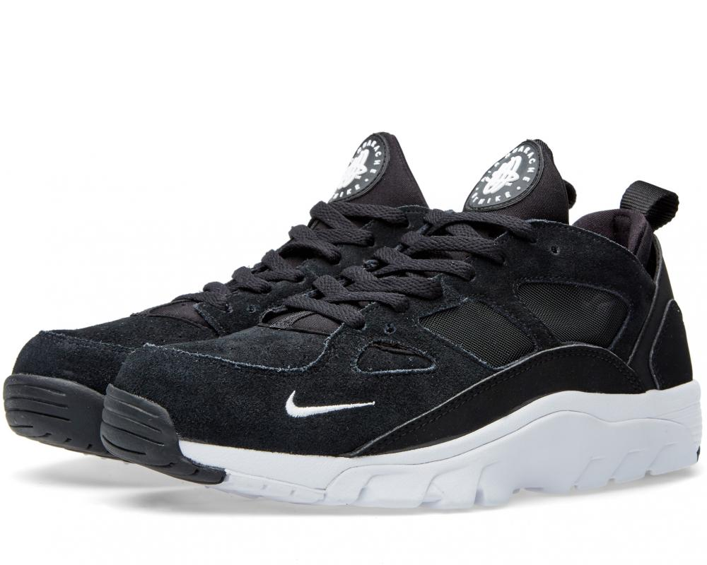 8bcadb0055ce5 All The Sneakers  Nike Air Trainer Huarache Low (Nike  749447-010)