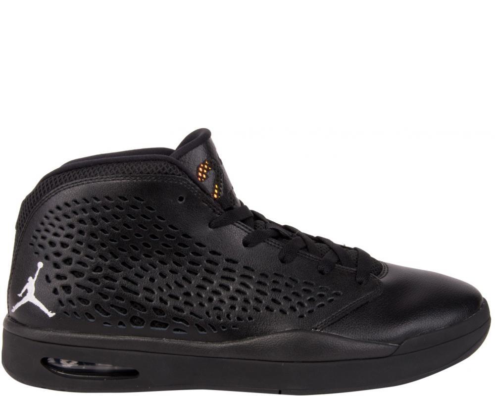 686f1a4375d3 All The Sneakers  Jordan Flight 2015 (Nike  768905 010 )