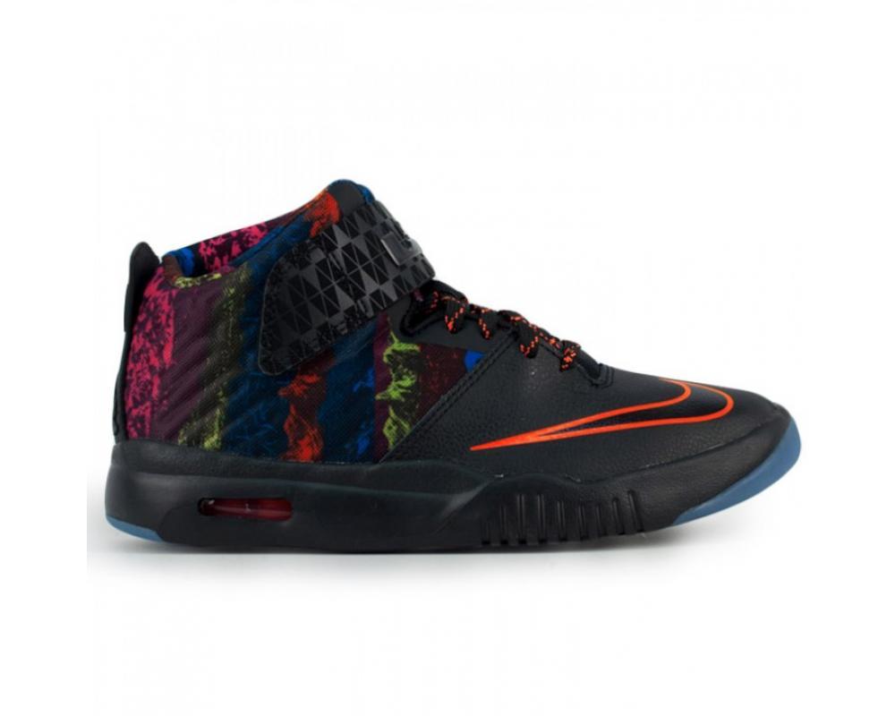 305cbe08efa9 All The Sneakers  Nike Kids Akronite (Nike  819832-008)