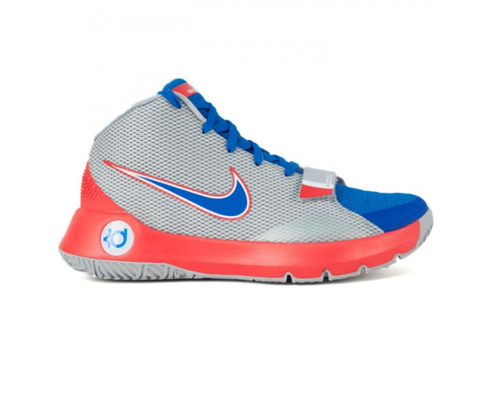 5aa794f8e575 All The Sneakers  Nike Kd Trey 5 III (Nike  749377-046)