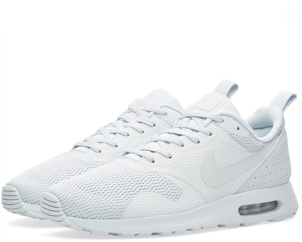 650c811590660 All The Sneakers: Nike Air Max Tavas (Nike: 705149-022)