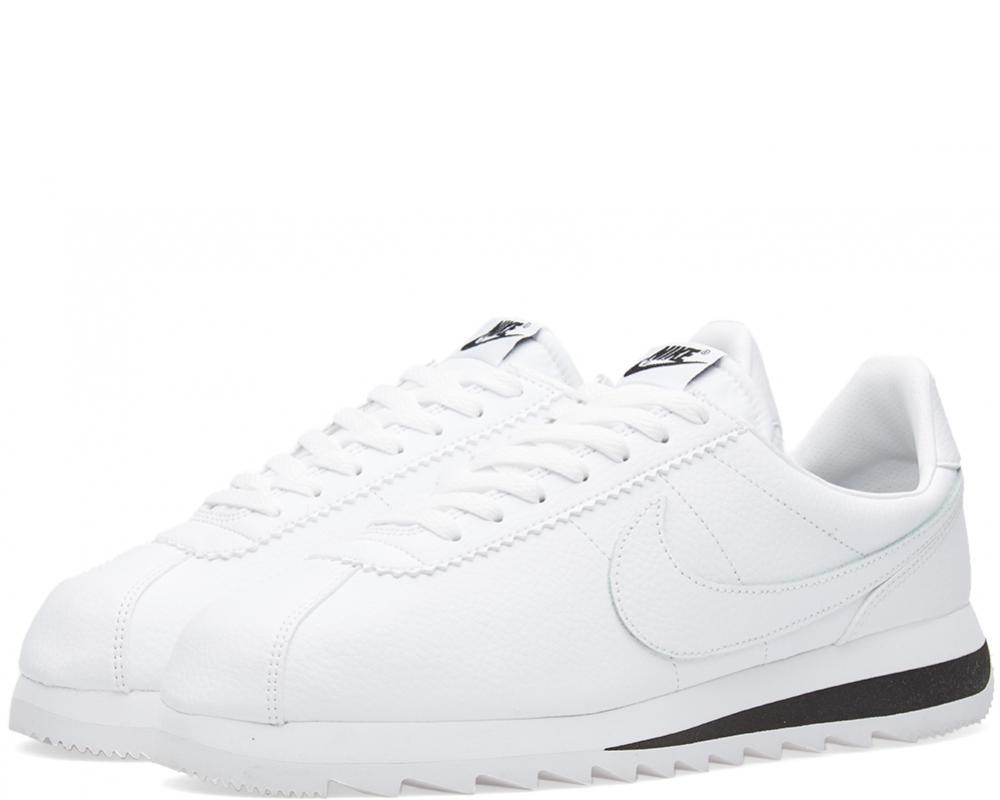 separation shoes a8dc3 5ed18 Back Nike W Classic Cortez Epic Premium (819920-110)