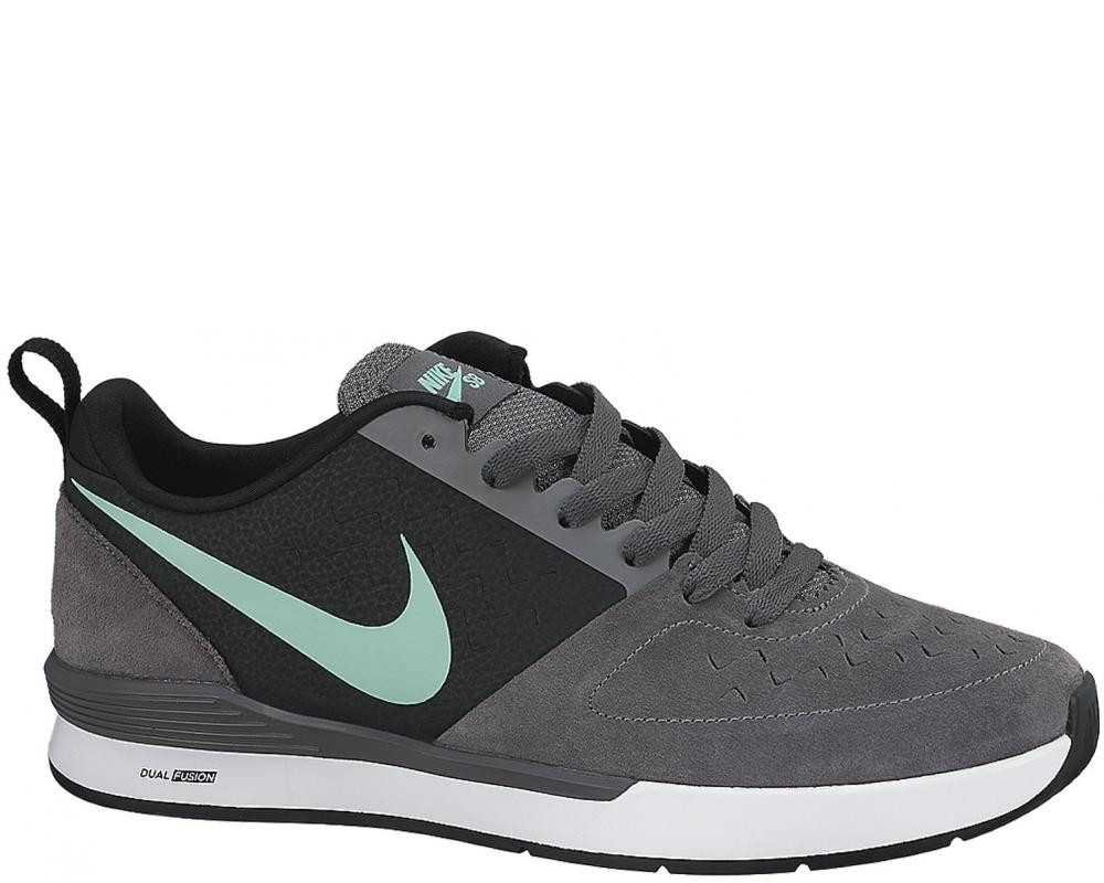 3ca17ad5021a All The Sneakers  Nike SB Ghost (Nike  654432-030)