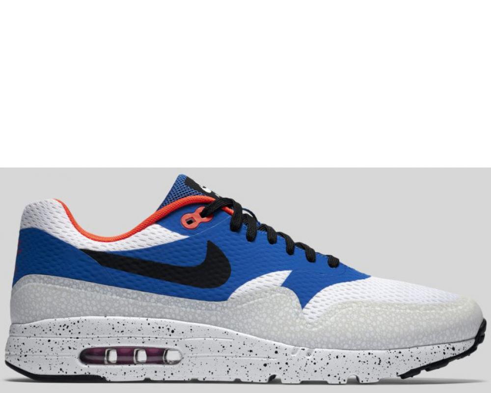 cee834270c56f6 All The Sneakers  Nike Air Max 1 Ultra Essential Mowabb (Pre-order ...