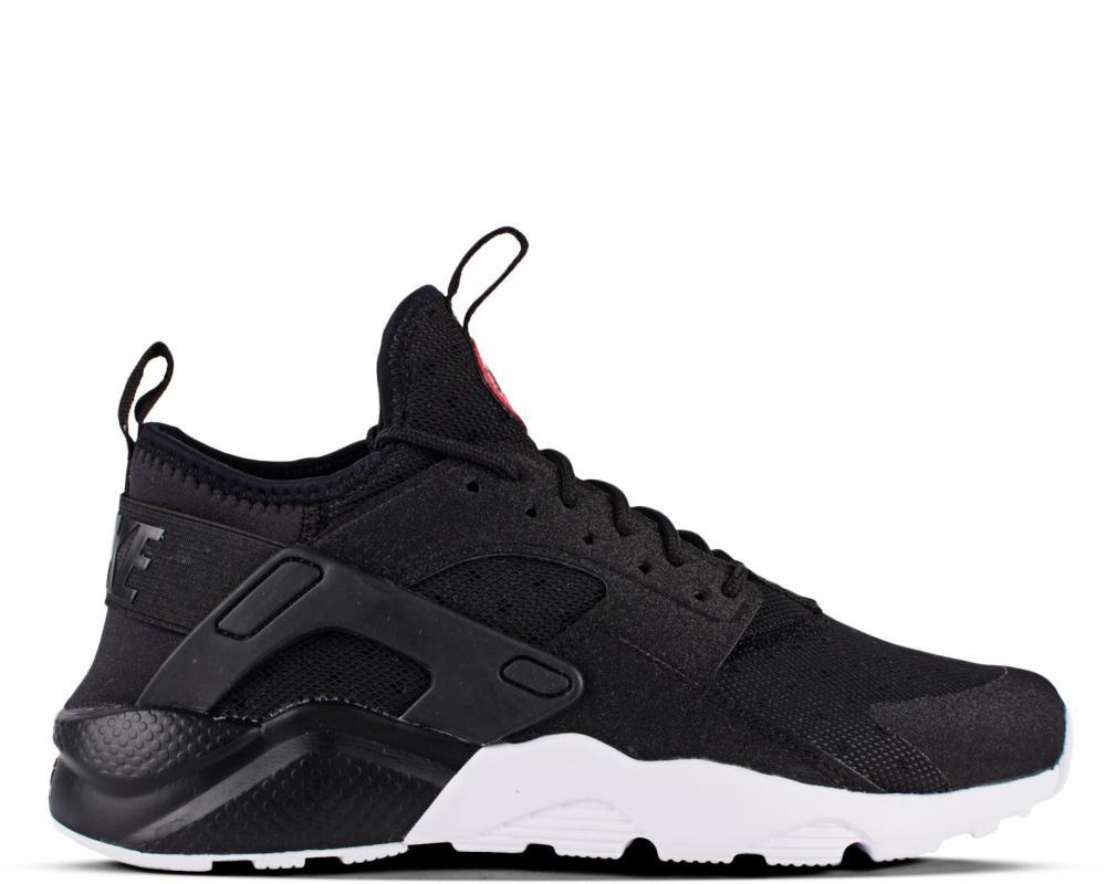 reputable site 7e192 0cf9d All The Sneakers: Nike Kids Air Huarache Run Ultra Grade School ...
