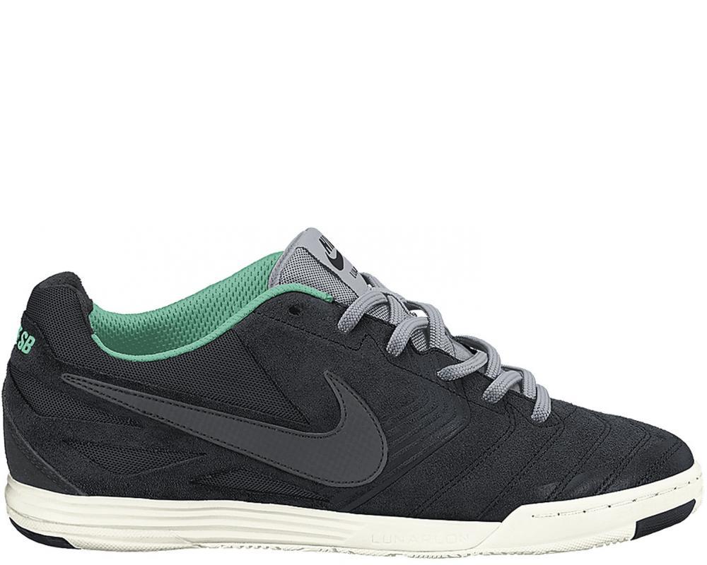 promo code 69c70 ba274 Back Nike SB Lunar Gato (616484-001)