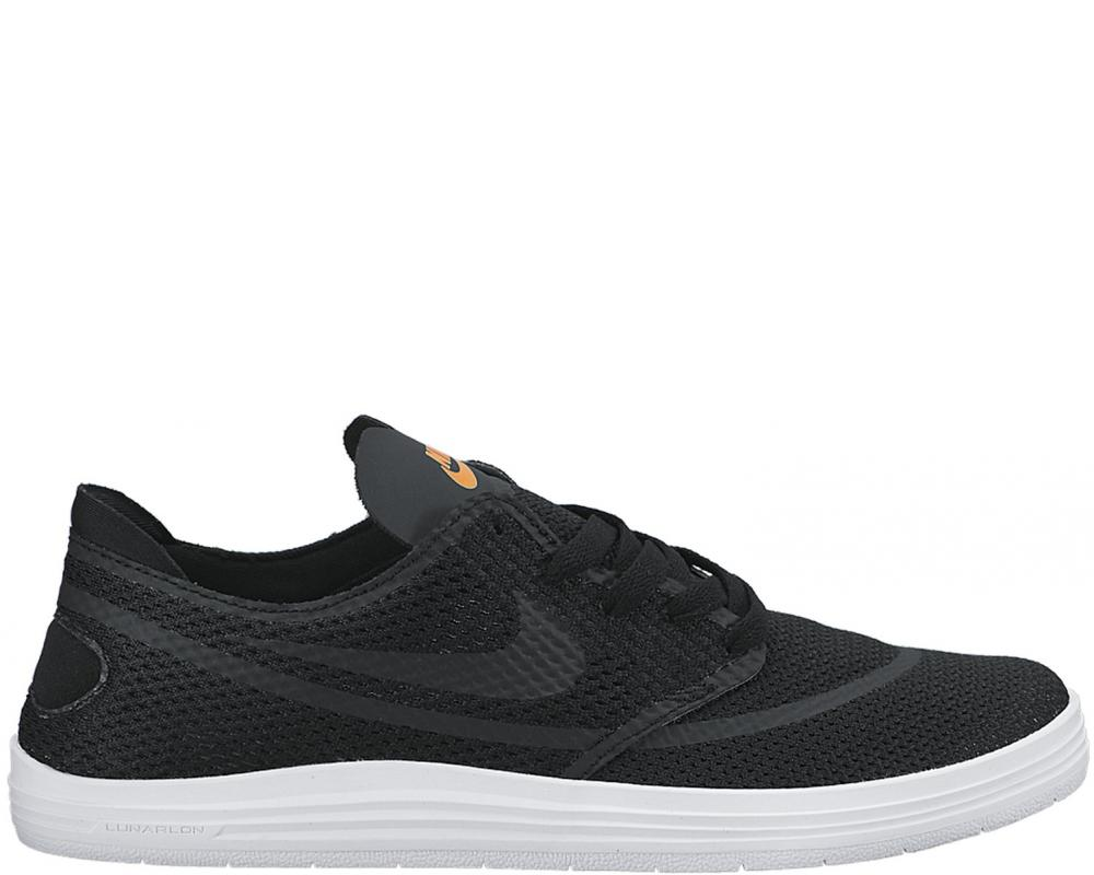 a3389002fc27 All The Sneakers  Nike SB Lunar Oneshot R R (Nike  654891-006)
