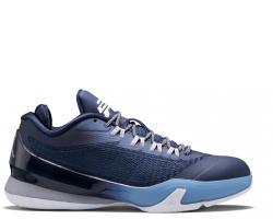 0434cb6e89e7 All The Sneakers  Nike KB Mentality White Persian Violet (Nike ...