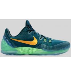 e555eb99bfe7 All The Sneakers  Nike Kobe X Mid EXT (Nike  802366-100)