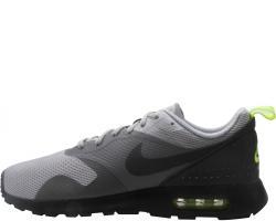 info for d537d 72ad1 Nike  Nike Air Max Tavas