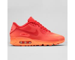 All The Sneakers: Wmns Air Max 90 Premium (Nike: 443817 104)