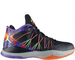 1c3a571150de All The Sneakers  Nike Air Jordan 7 Retro 30th GG (GS) Verde (Nike ...