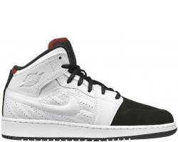 4555c2a6a All The Sneakers  Jordan Hydro 3 (Nike  630754-023)