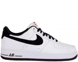 All The Sneakers: Nike Air Force 1 Low (Nike: 488298 152 )