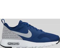 differently bdd2a 16341 Nike  Nike Air Max Tavas GS Coastal Blue Wolf Grey