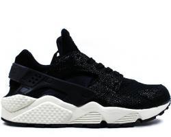 566f2e913f67e All The Sneakers  Nike Wmns Free 5.0 TR Fit 5 PRT Black Pink Pow ...