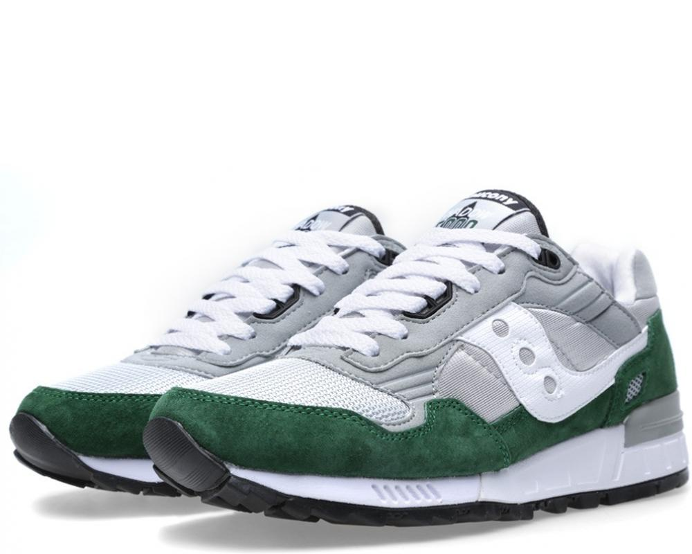 4815b2b2ed87 All The Sneakers  Saucony Shadow 5000 OG Premium (Saucony  70135-3)