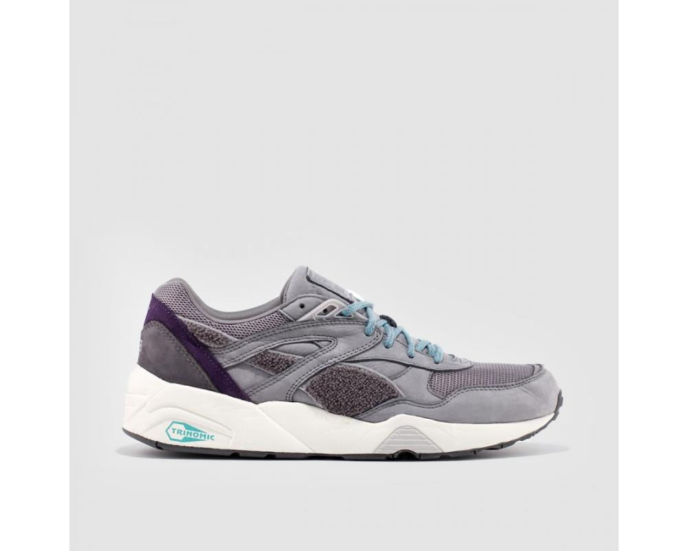 All The Sneakers  BWGH x PUMA R968 (Puma  35776902) 95c706eef