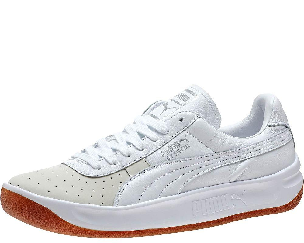 b1d264a946ff All The Sneakers  GV Special Basic Sport Men s Sneakers (Puma ...