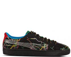 size 40 715ca 01487 All The Sneakers: Mexico 66 (Onitsuka Tiger: D507L.2323)