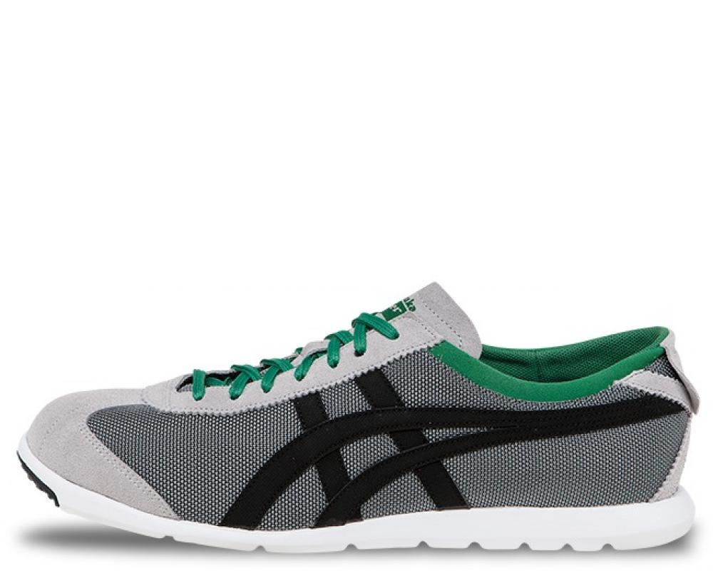 3ac13950e257 All The Sneakers  Rio Runner (Onitsuka Tiger  D4N4N-1090)