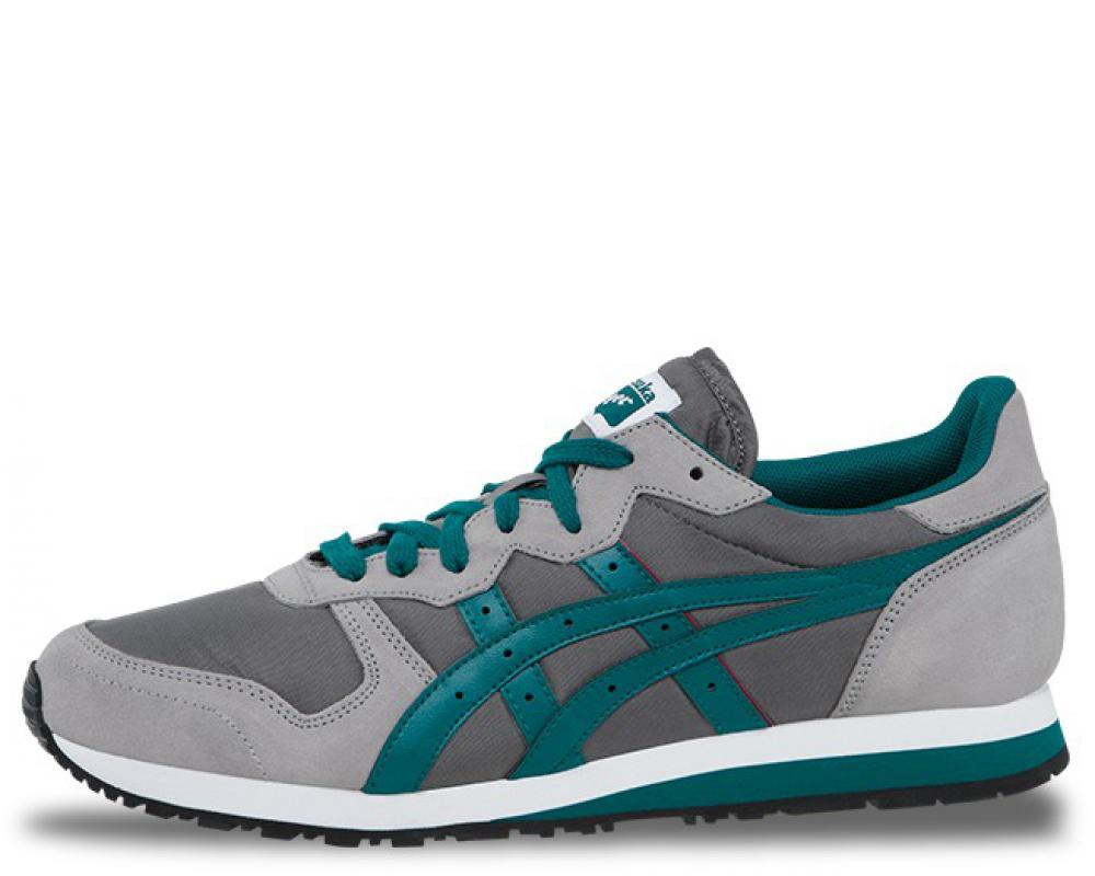 best service 13452 b71ae All The Sneakers: OC Runner (Onitsuka Tiger: DL301.1180)