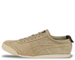timeless design 81eb9 a797a All The Sneakers: Asics Onitsuka Tiger Men Mexico 66 ...