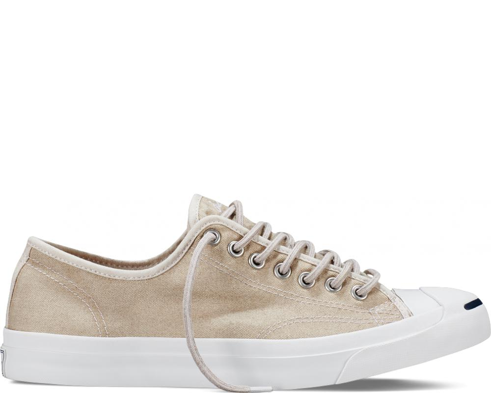 b83f9e963163 All The Sneakers  Jack Purcell Wool Canvas (Converse  149927C)