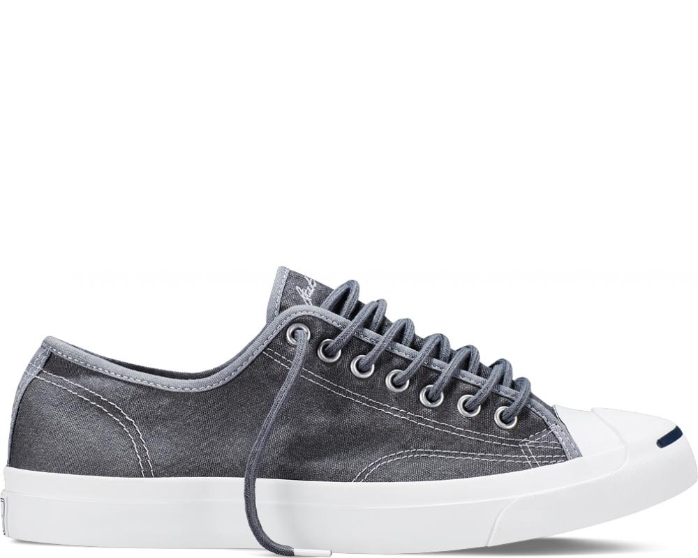 b92e4485b406 All The Sneakers  Jack Purcell Wool Canvas (Converse  149928C)