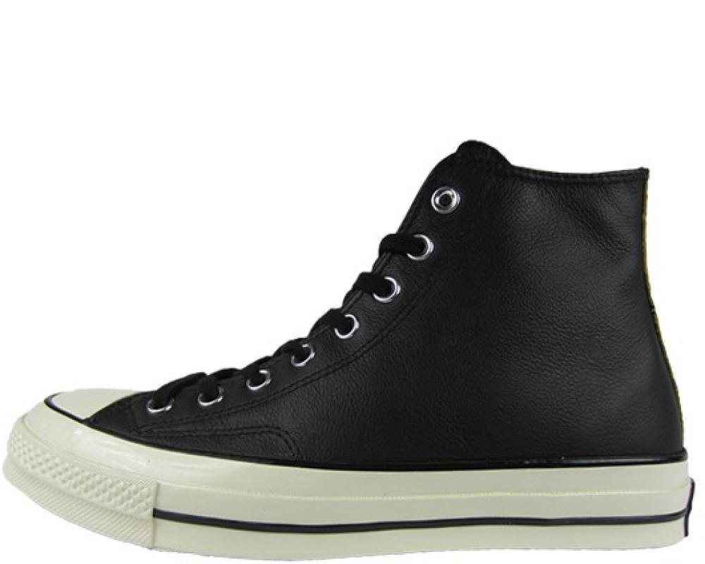 ae6288b631b All The Sneakers  Converse 1970 s Chuck Taylor HI (Converse  149534C)