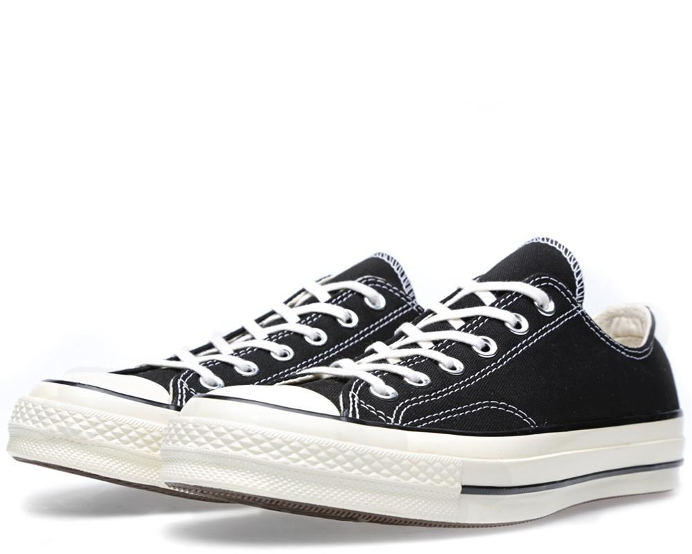 09e153986d53c4 All The Sneakers  Converse Chuck Taylor 1970s Ox (Converse  144757C)