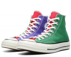 b42427ad03eb All The Sneakers  CONVERSE 1970 S CHUCK TAYLOR OX (Converse  )