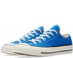 e6630a477ab All The Sneakers  Converse Women s Chuck Taylor Ox (Converse  Venice ...