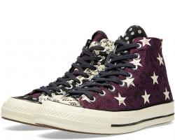 a6b4f45a5ffb5b All The Sneakers  Chuck Taylor Classic Colors Slip (Converse  1X841)