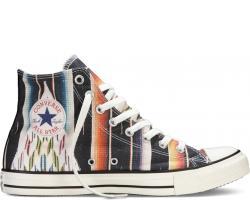 1eb3215b1465b6 All The Sneakers  Converse Women s Chuck Taylor Ox (Converse  Venice ...