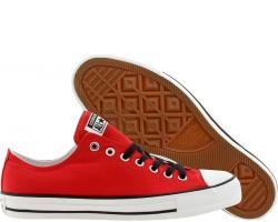 714c9329cb96 All The Sneakers  Converse First String 70 s Chuck Taylor x Dr ...