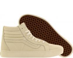 All The Sneakers  Vans OG Era LX (Vans  VN-0OZDFBQ) f86929607